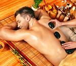 LaStone Massage in Houston TX